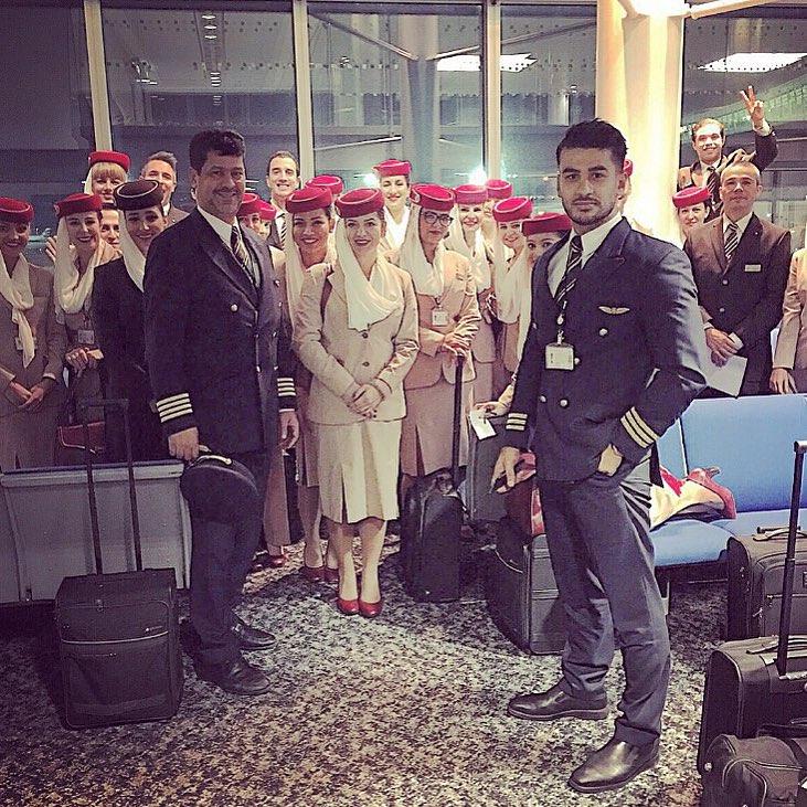 Pilot Ganteng 4.Khaled Sarhan